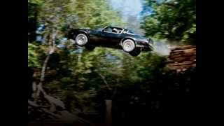 TunePlay SMOKEY AND THE BANDIT (1977) Bill Justis