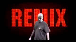 Sokół feat. Pono - TPWC - Uderz w puchara (Brahu remix)