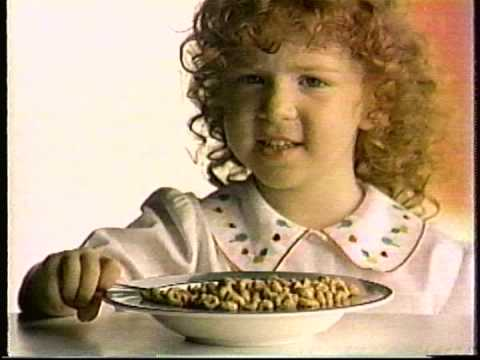 CBS Commerical Break - November 29th 1994 - Part 2