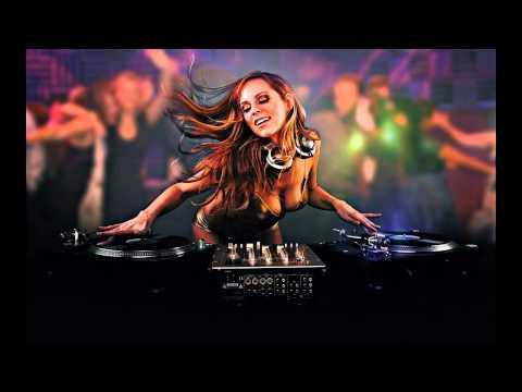 [Nonstop] Hay nhất xung nhất phê nhất The dance of ecstasy 2013 - DJ PôKaBaBy Remix