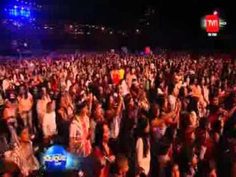 Festival de Iquique Demi Lovato Concierto Completo (04/02/2012) ( TVN HD ) 2012