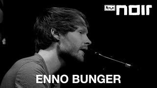 Abspann - ENNO BUNGER - tvnoir.de