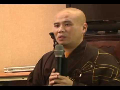 Phái Đoàn DĐ.Thích Giác Nhàn thăm các chùa ở Đài Loan và Tịnh Tông Học Hội 2/6