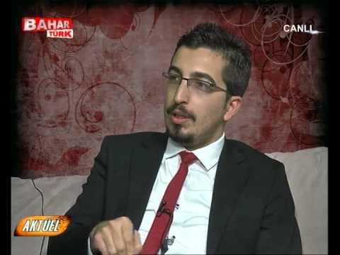 | Genç Avukatlar Meclisimizden Suriye Raporu
