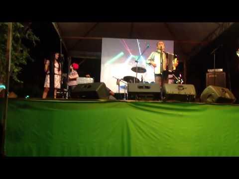 RAIMUNDO SANTOS - MILAGRE - ENCONTRO DE BANDAS