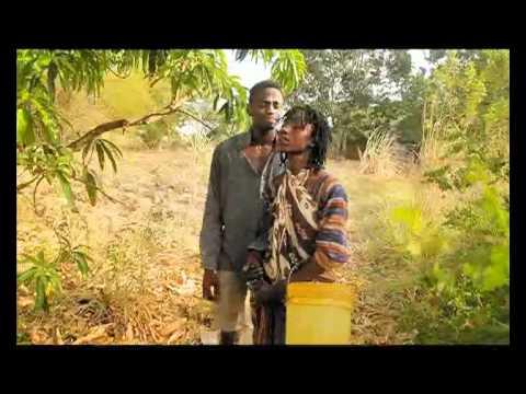 Diamond - Nitarejea Ft. Hawa Video
