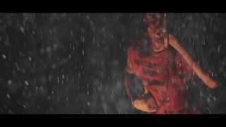WOODHAVEN - Annihilationism
