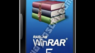 WINRAR 5 FULL ULTIMA VERSION 2014 32 Y 64 BITS FINAL