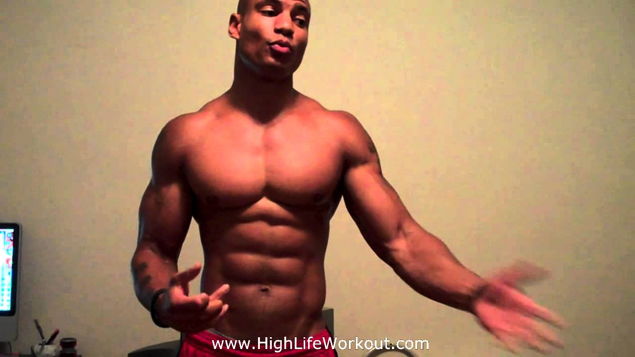 how to make six pack abs video free download
