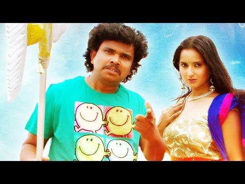 Hrudaya-Kaleyam---Action-Trailer---Official