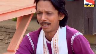 Lapataganj - Episode 760 - 2nd January 2013