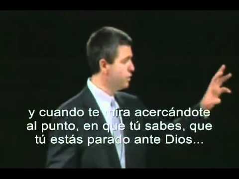 PREDICACIONES Y REFLEXIONES CRISTIANAS  ¿Qué es salvación    Video Paul Washer
