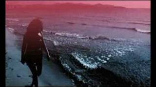 Tom Novy ft. Abigail Bailey - Runaway