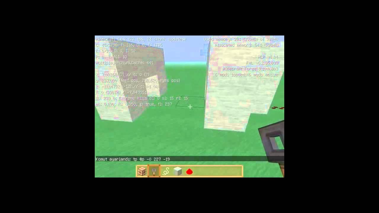 Images Minecraft