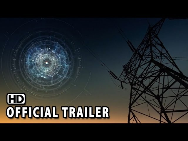 Earth To Echo Official Trailer #3 (2014) HD