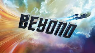 Star Trek Beyond - Trailer #2