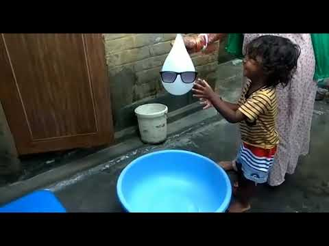 James play   funny kids play   comedy kids video   funny video of kids.