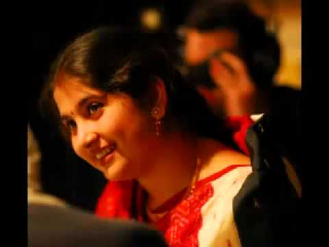 Thumri -- Yaad Piya Ki Aaye -- Kaushiki Chakrabarty -- Part 2.of 2