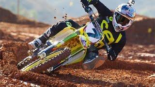 James Stewart Return Update   2017 AMA Supercross   Breaking News