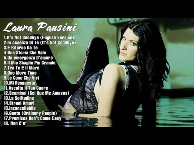 Mil Mares Laura Pausini Descargar Download