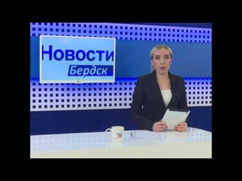 В будущем 2017 плату закапремонт вМурманской области поднимать небудут