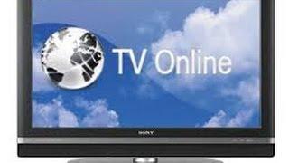 Kako Gledati TV Preko Interneta (SRPSKI HD KANALI)
