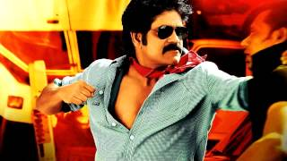 Nagarjuna & Balakrishna Heading Towards Their 100th Movie [HD]
