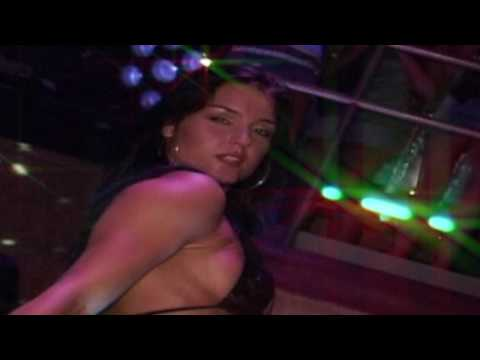 ibiza HD version - trance in underpants-video edit by Per Pedal