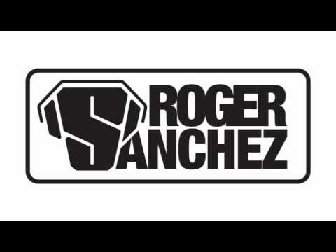 Roger Sanchez & Far East Movement ft. Kanobby - 2Gether (Extended mix) Out 20th March 2011