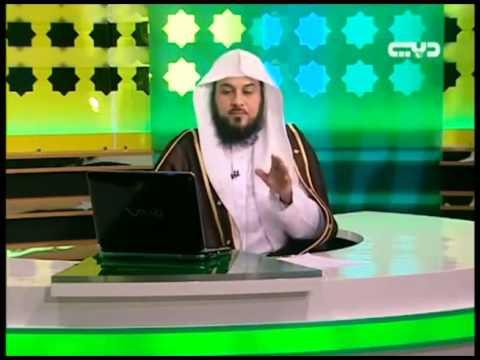 حكم الإحتلام في نهار رمضان