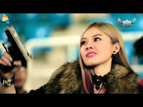 Trailer Phim Luật Nhân Quả (Người Trong Giang Hồ 4) - Lâm Chấn Khang
