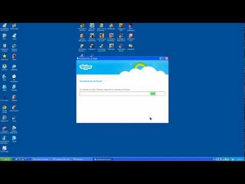 descargar skype gratis en espanol para windows 7 ultima version
