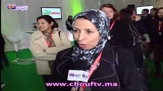 أرخص آلة تصبين في الأسواق المغربية |