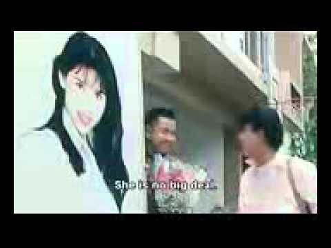 vlc record 2015 07 23 20h29m52s Phim lẽ Hongkong   Trường Học Bá Vương 3gp