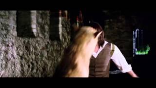 Dracula 3D Trailer Italiano Ufficiale HD