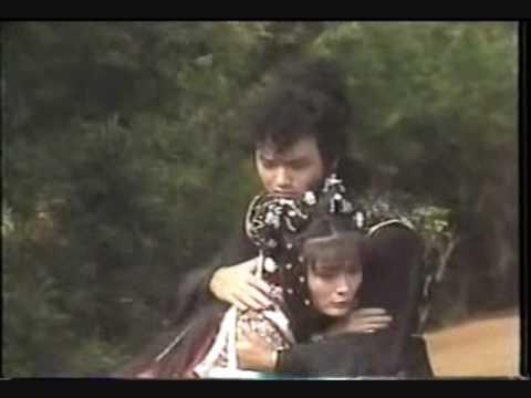 Quy Bao-Than Chau Kiem Khach 1985 -Mv 2 Sub Song