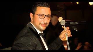 بالفيديو: الفلكي الشهير الخطابي يُبشـر الفنان الشعبي عبد الله الداودي |
