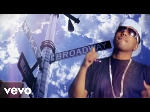 télécharger MIMS – This Is Why I'm Hot