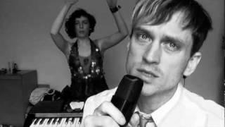"""Gay Nightclub"" ORIGINAL song by Trike"
