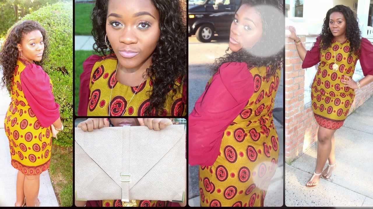 Nigerian tradition wear joy studio design gallery best design