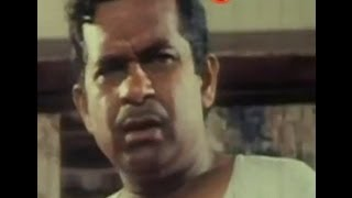 Brahmanandam Funny Dialogues