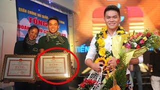Không ngờ Trung Kiên sở hữu khối gia tài 'khủng' trước khi kết hôn với Lê Phương - Tin Tức Sao Việt