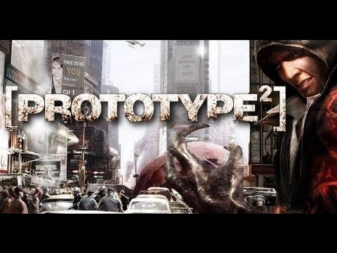 Prototype 2: Video Interview