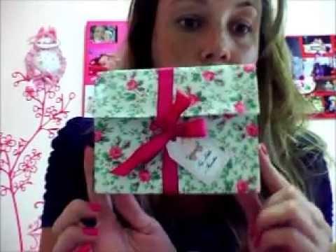 Convite Aniversário Moranguinho Baby - Sarah 1 ano