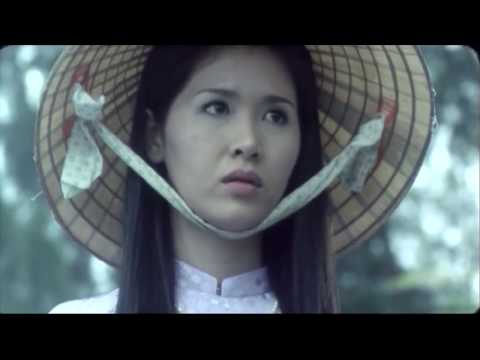 Cô Giúp Việc Xinh Đẹp Full HD | Phim Tình Cảm Việt Nam Mới Hay