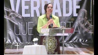 17/09/17 - Rosana Fonseca