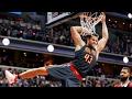'Tinderization' of NBA behind road team's success?