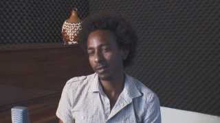 "Zvuloon Dub System - Anbessa Dub ""አንበሣ ዱብ"" (Amharic))"