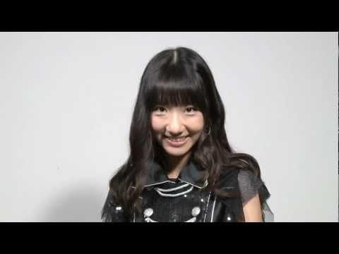 東京ドームLIVE DVDについて 柏木由紀 / AKB48[公式]