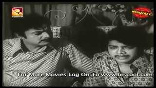 Chirikudukka 1976 Malayalam Movie